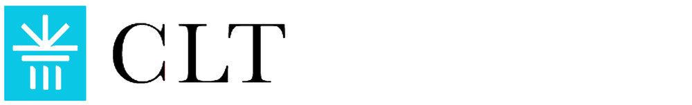 clt logo.jpg
