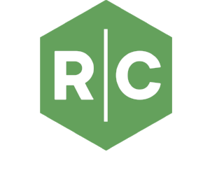 Recovery Church Logo.png