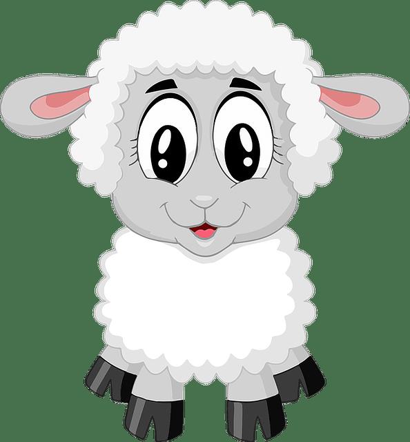 lamb-1388937_640.png
