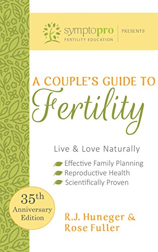 natural-family-planning-charlotte-north-carolina.jpg