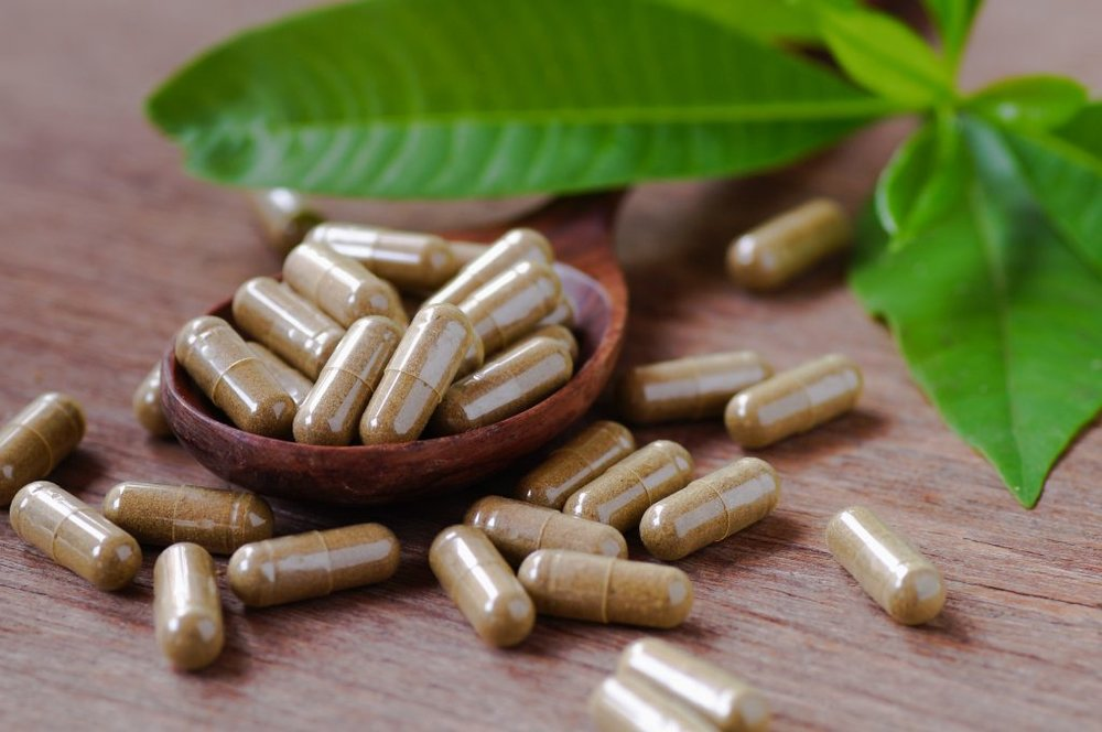 Herb-Capsules-1024x680.jpeg