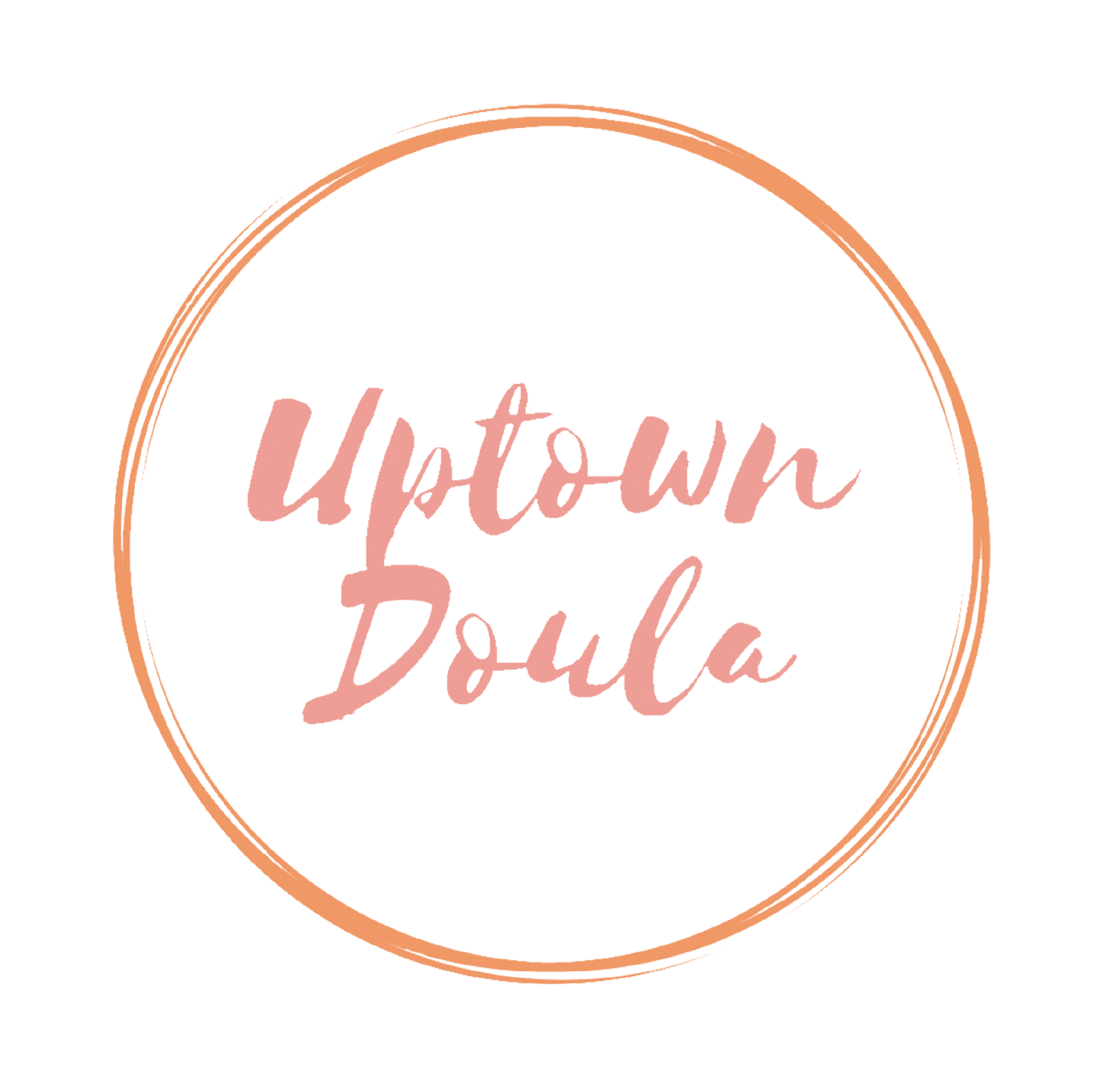 Uptown Doula
