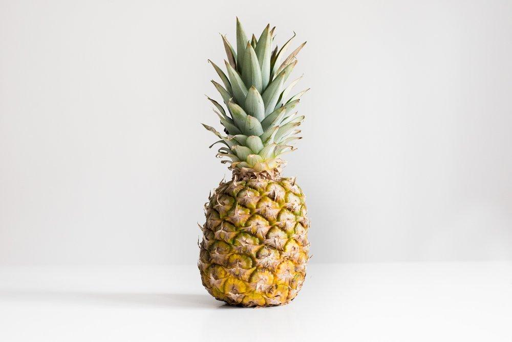Pineapple II.jpg