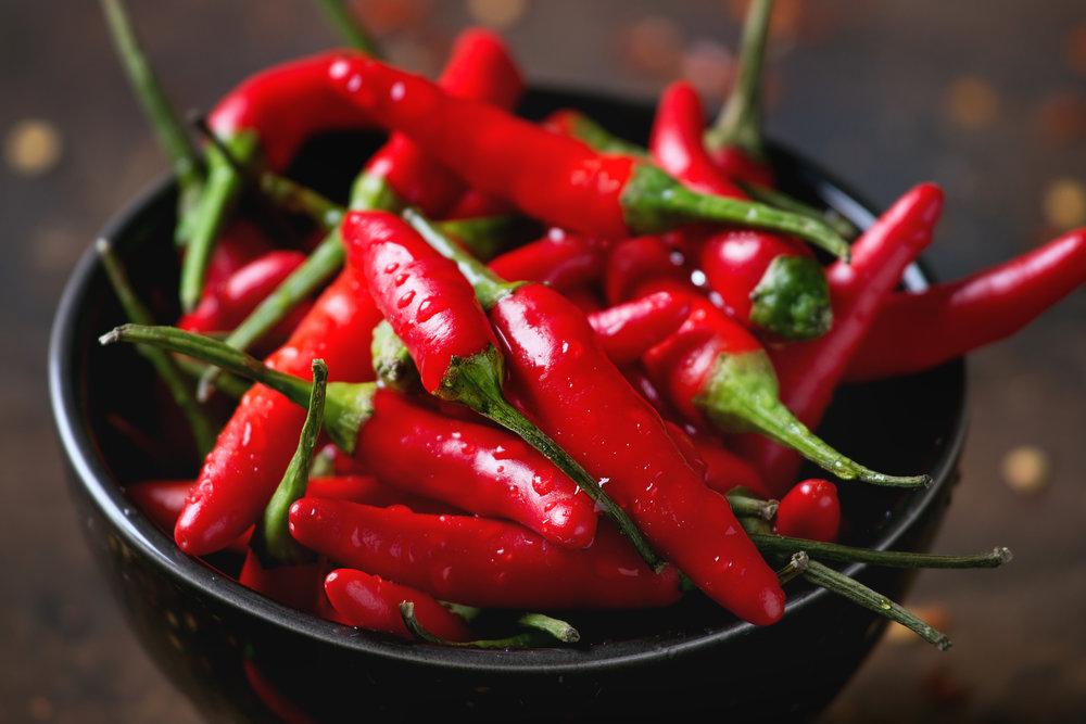 Spicy.jpeg