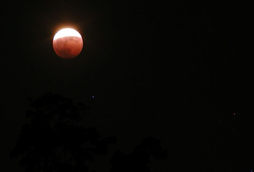 """eclipse04.jpg - """"Eclipse"""""""