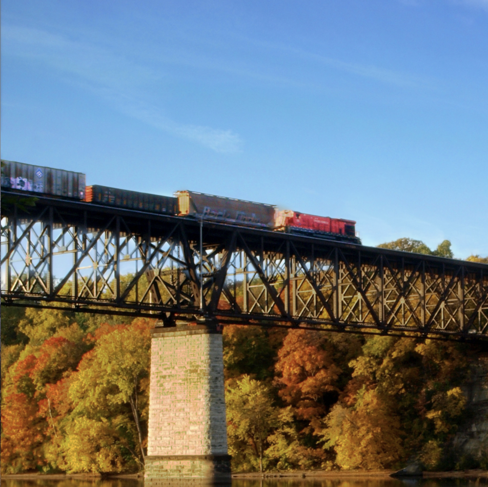"PA063471 - ""Train"""