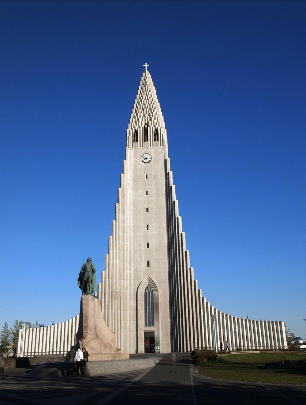 P5213027 - Iceland 1