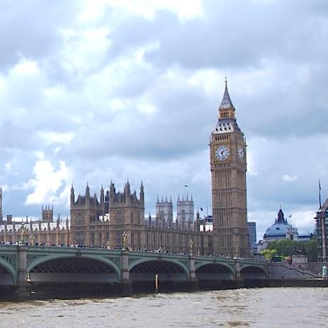 P5243330 - Parliament