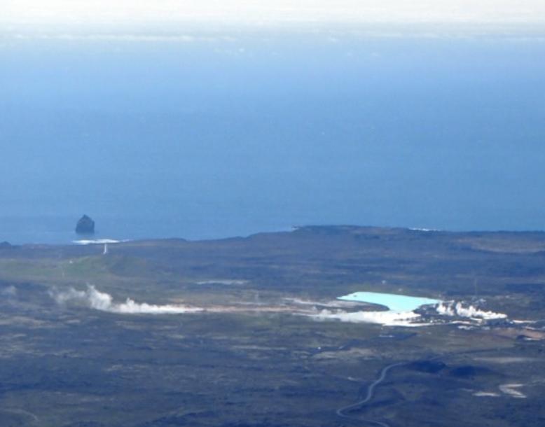 P6060633 - Iceland2