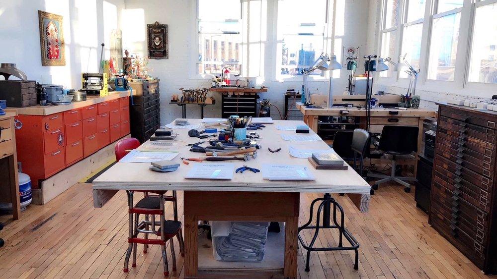 marisa-martinez-jewelry-studio.jpg