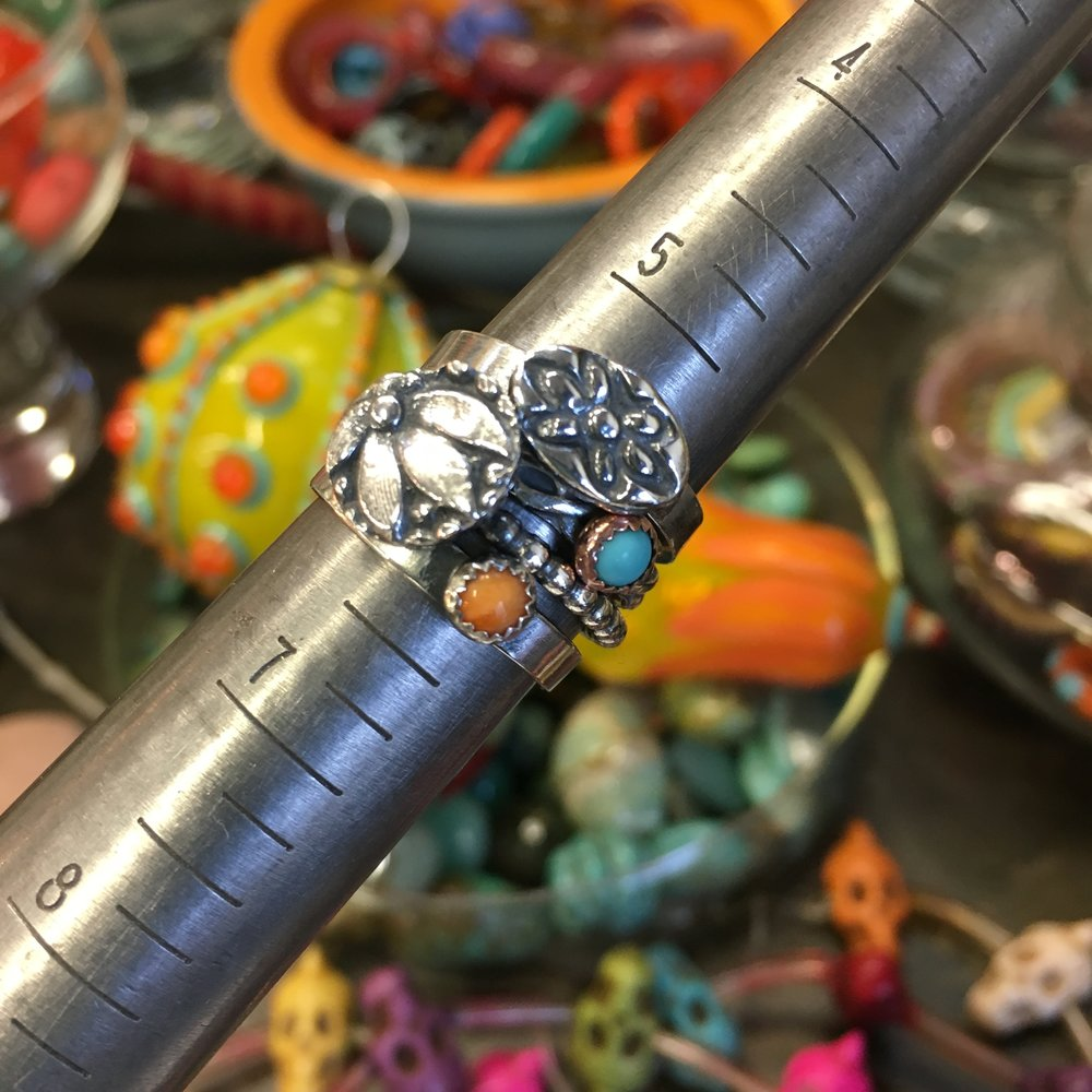 silver-rings.jpg