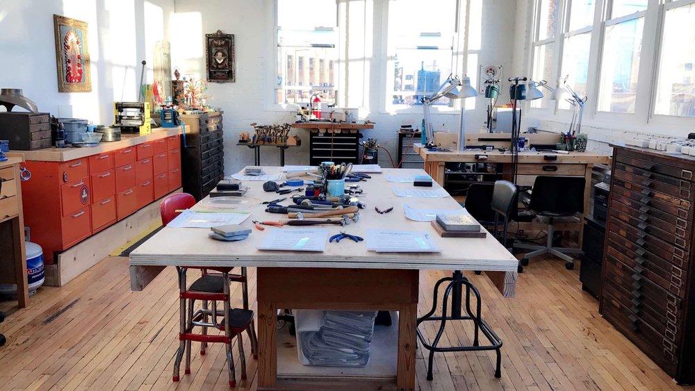 marisa-martinez-studio.jpg