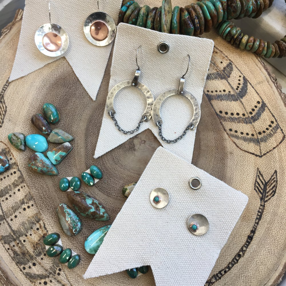 turquoise-earring-workshop.jpg