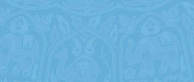 blue-box.jpg