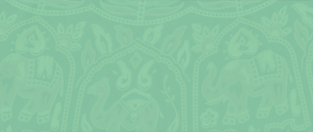 greenish-box.jpg