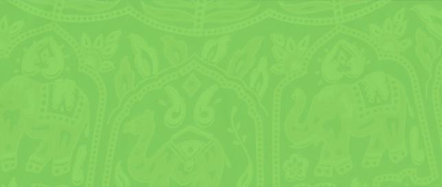 green-box.jpg