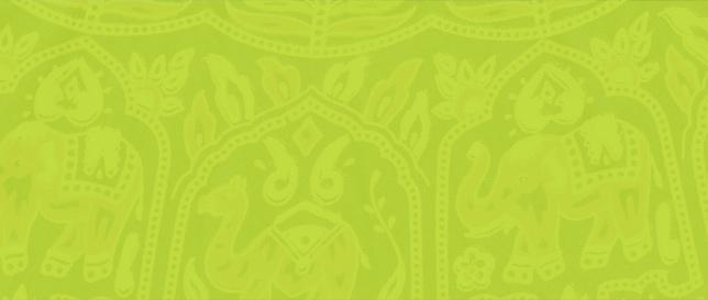 l-green-box.jpg