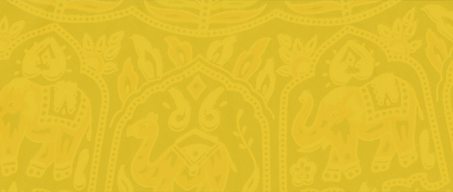 g-yellow-box.jpg