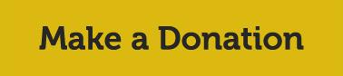 donate-button-home2.jpg