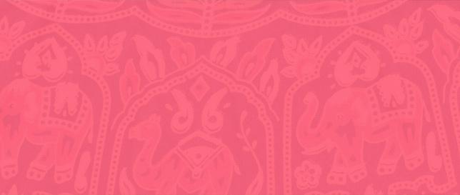 pink-box1.jpg