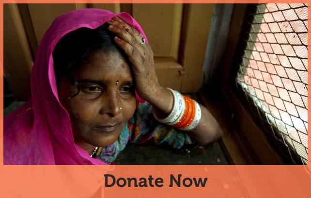 donate-we2.jpg