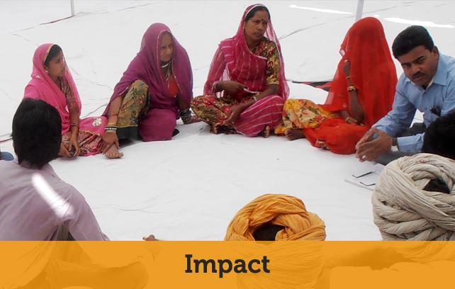 impact_we1.jpg