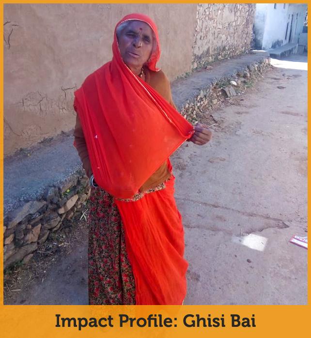 impact-stories_ghisi1.jpg