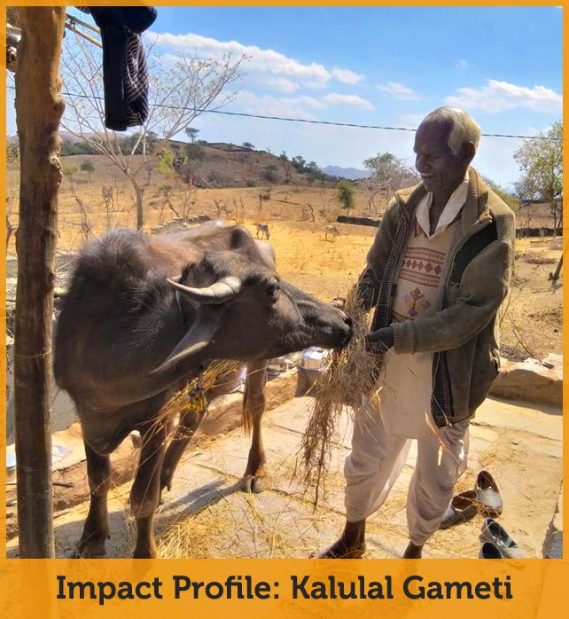 impact-stories_kalulal1.jpg