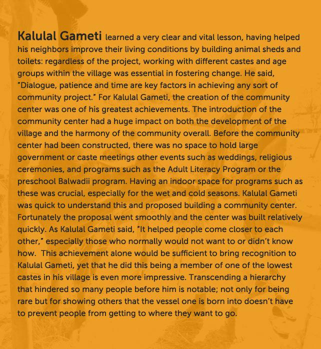 impact-stories_kalulal2.jpg