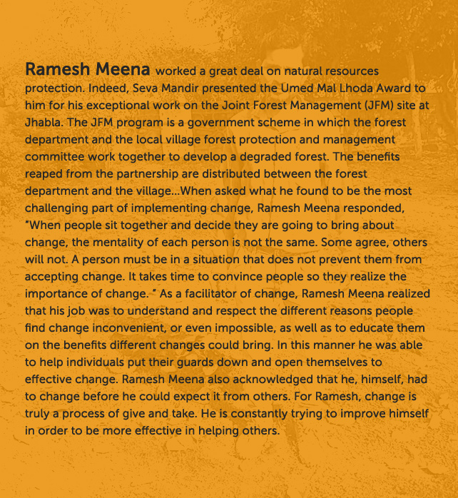 impact-stories_ramesh2.jpg