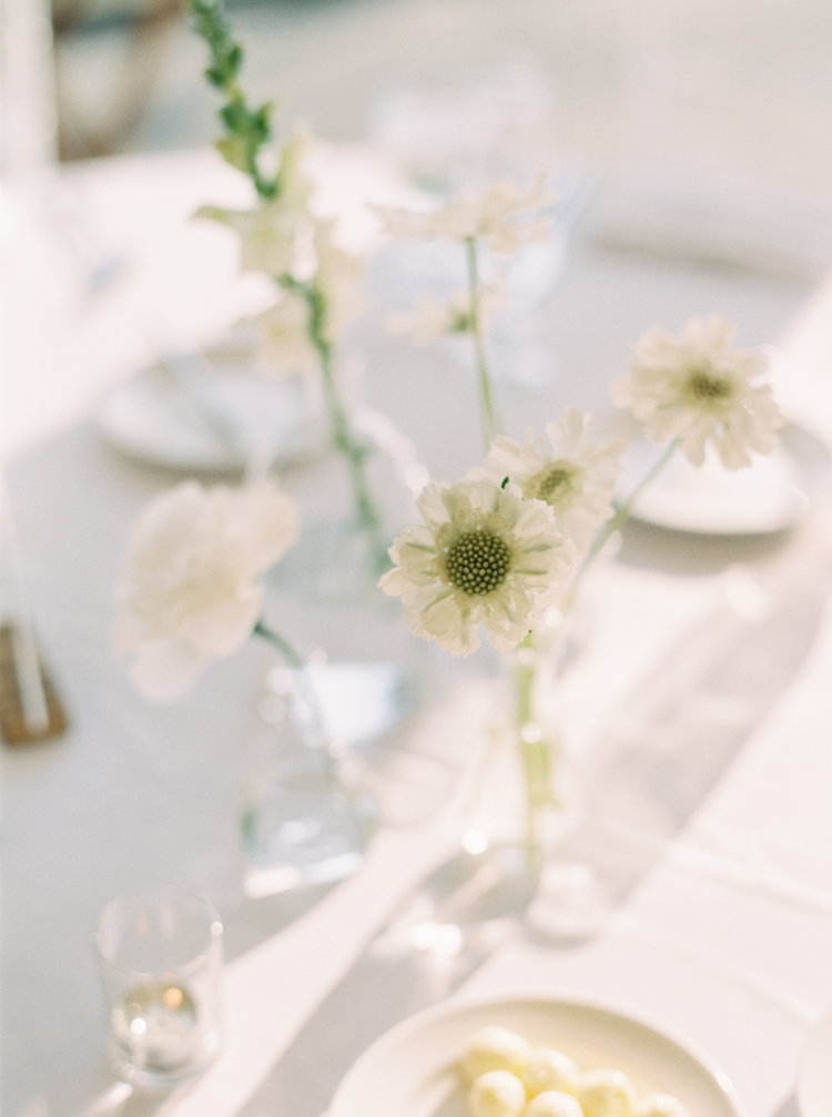 CG-Wedding-352.jpg