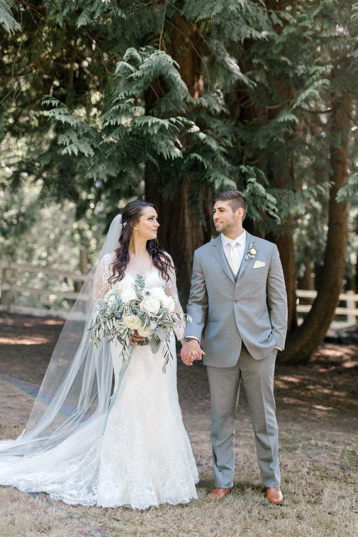 Alexandra+Andrew_Wedding-299.jpg