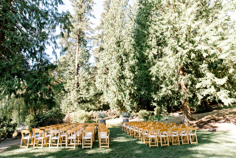 Petra Rabson Events and Design_Weddings