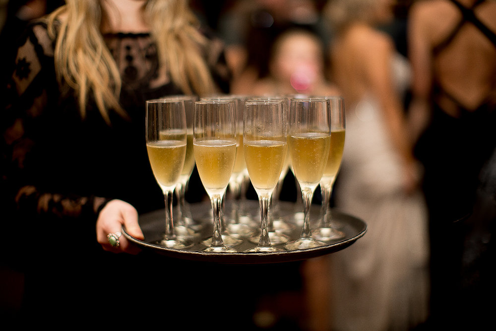 Petra Rabson Events and Design_Parties.jpg