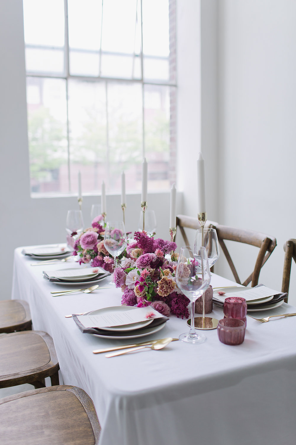 Petra Rabson Events and Design_home_2