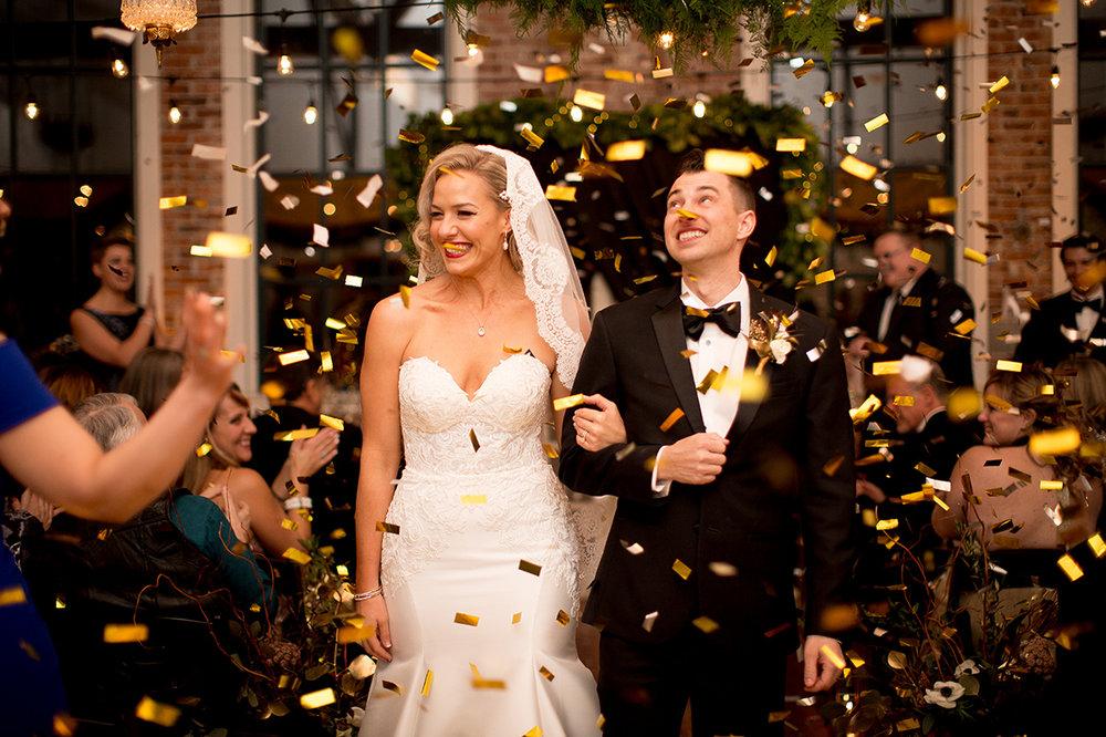 Petra Rabson_New Years Eve Wedding_Seattle wedding planner