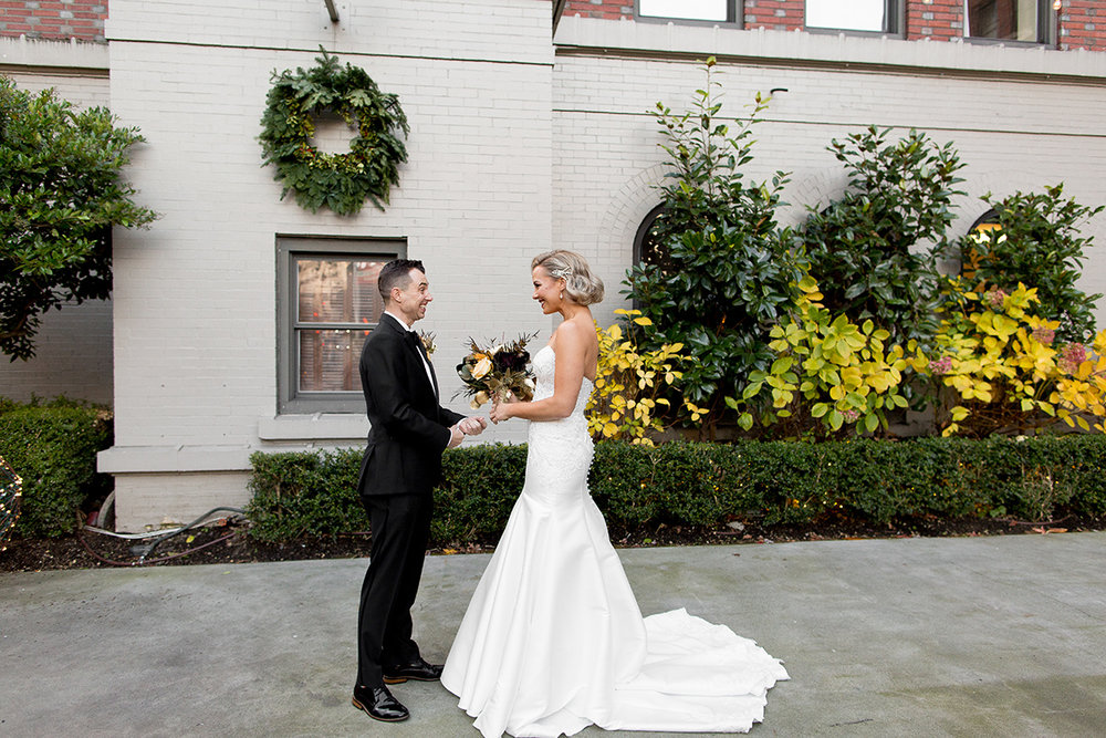 Petra Rabson_New Years Eve Wedding_Seattle wedding planner-4