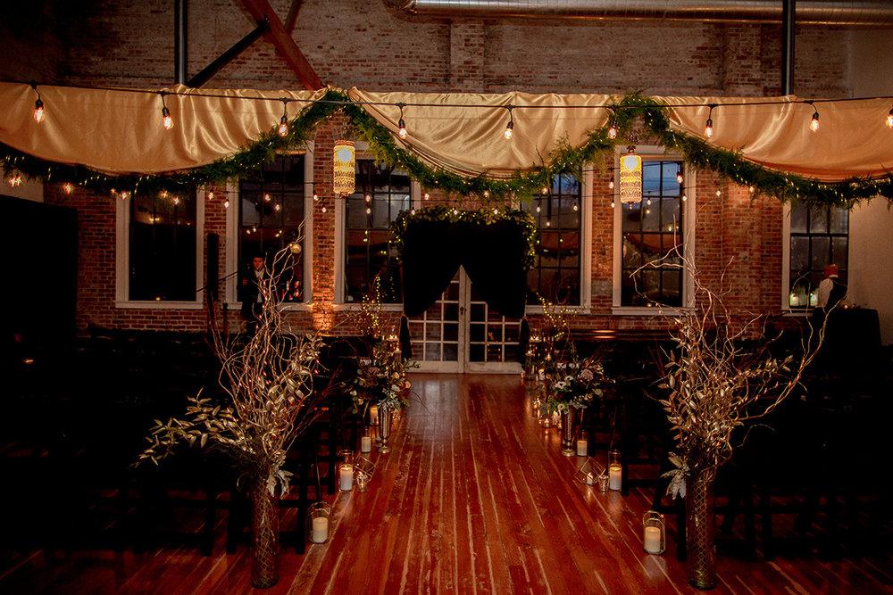 Petra Rabson_New Years Eve Wedding_Seattle wedding planner-7