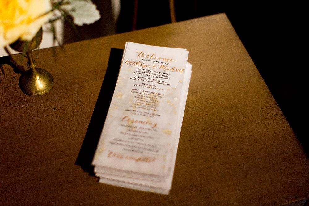Petra Rabson_New Years Eve Wedding_Seattle wedding planner-11
