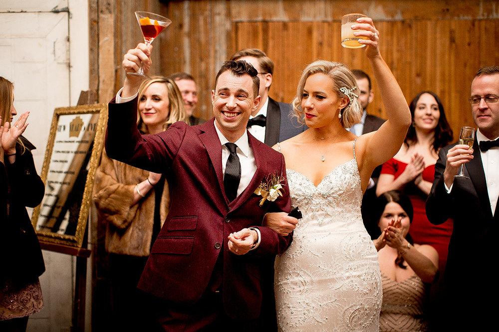 Petra Rabson_New Years Eve Wedding_Seattle wedding planner-18