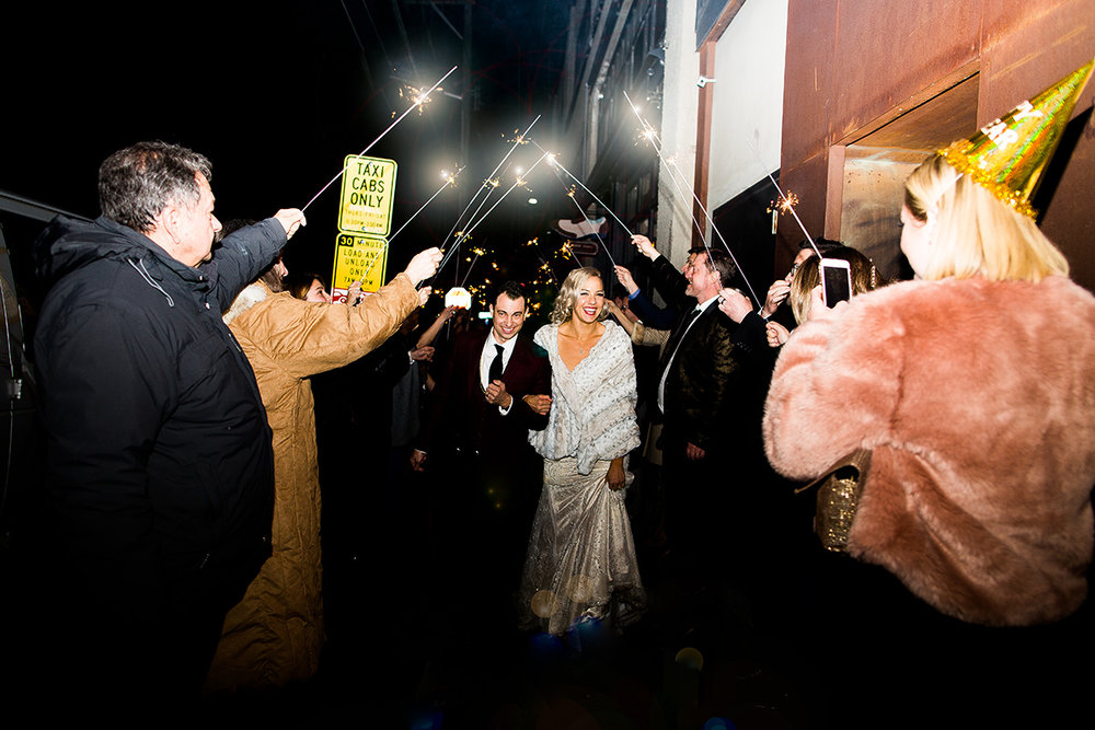 Petra Rabson_New Years Eve Wedding_Seattle wedding planner-25