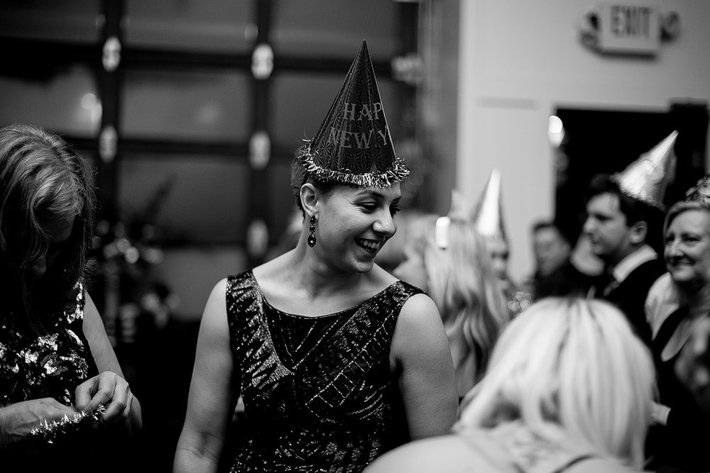 Petra Rabson_New Years Eve Wedding_Seattle wedding planner-22