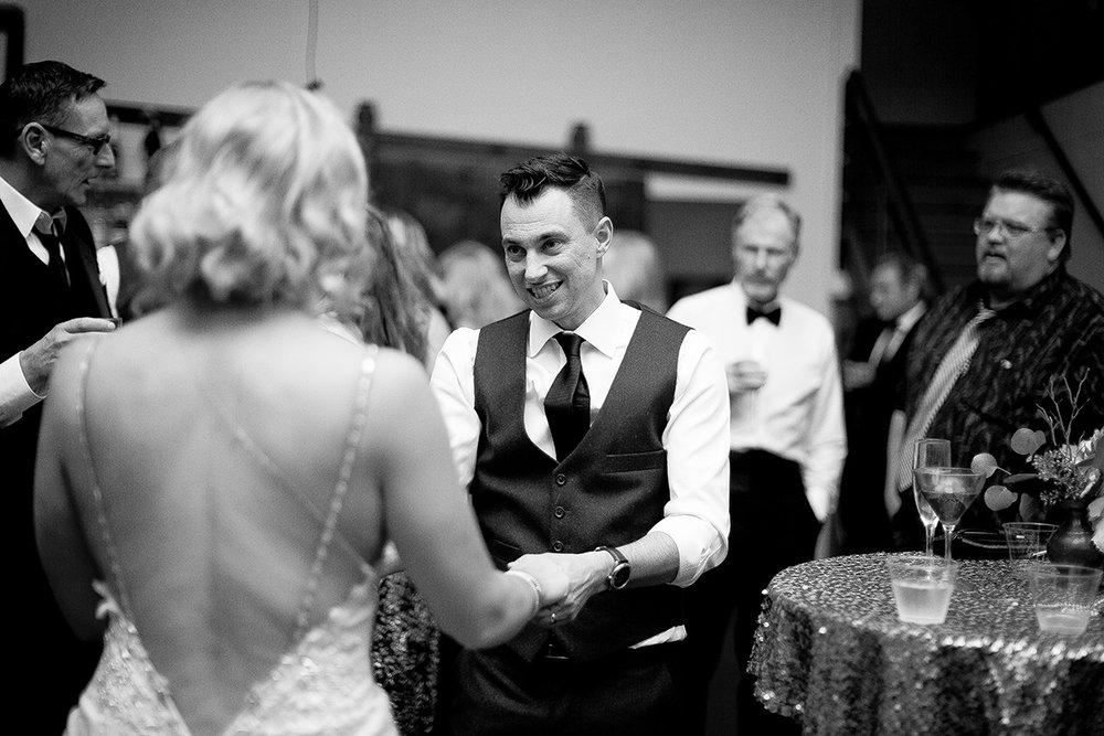 Petra Rabson_New Years Eve Wedding_Seattle wedding planner-23