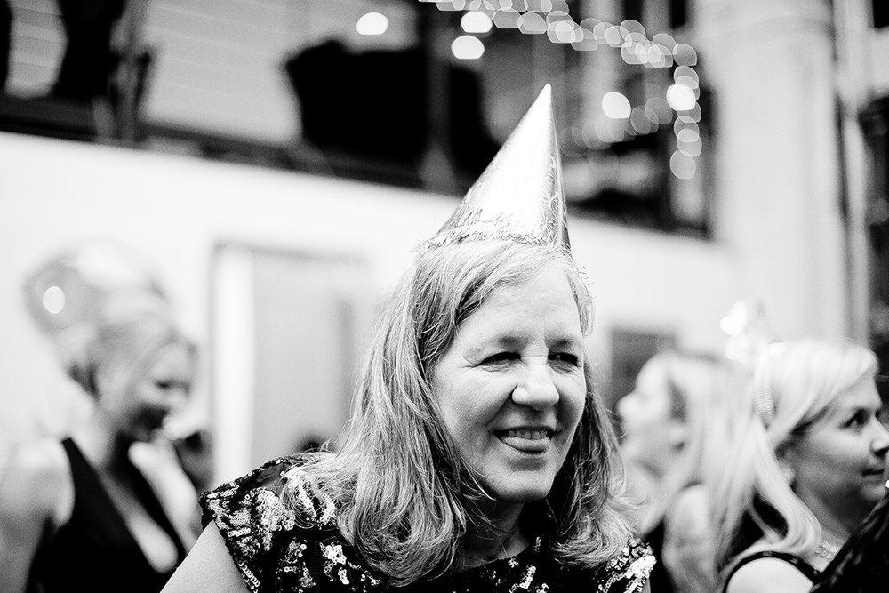 Petra Rabson_New Years Eve Wedding_Seattle wedding planner-24