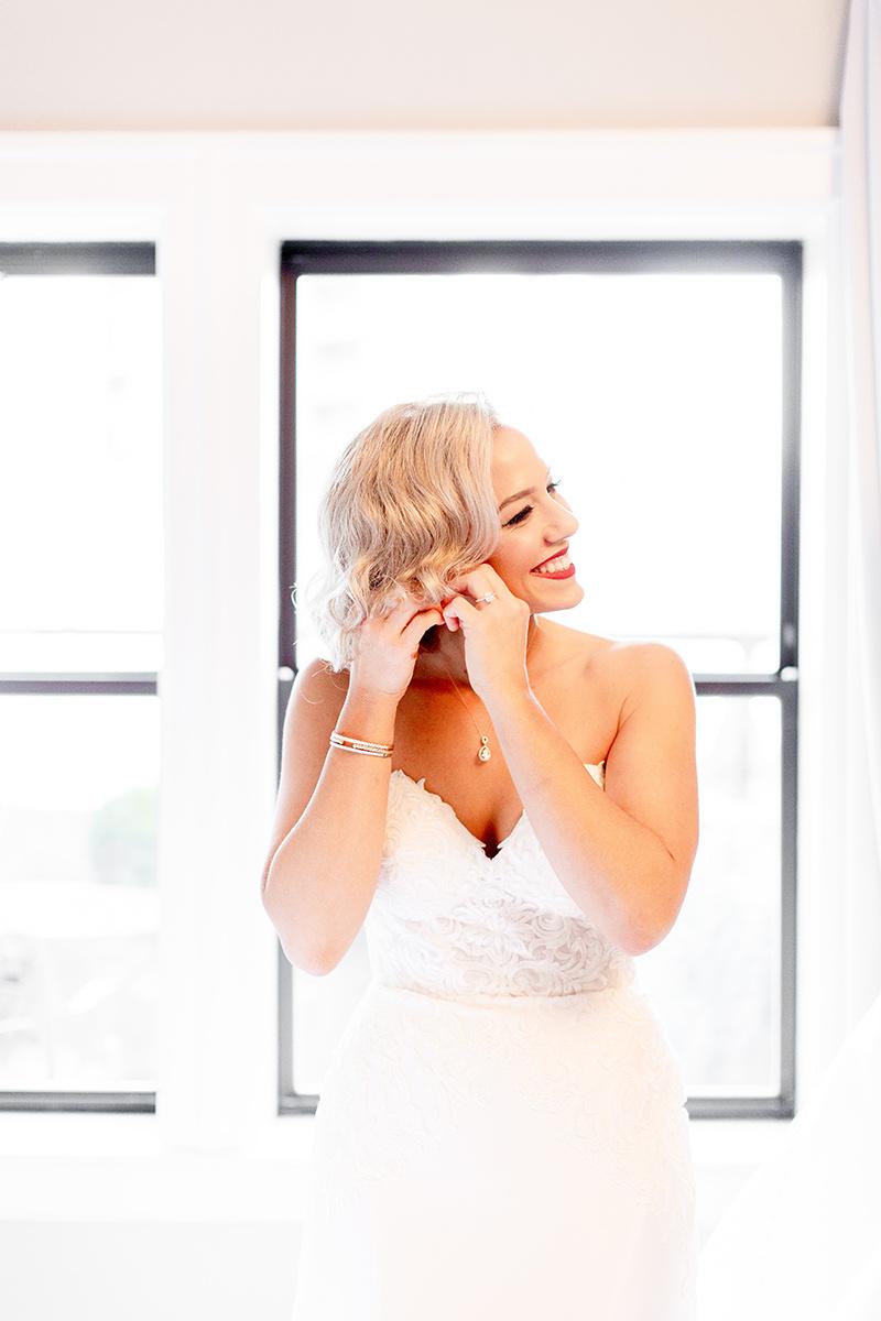 Petra Rabson_New Years Eve Wedding_Seattle wedding planner-3