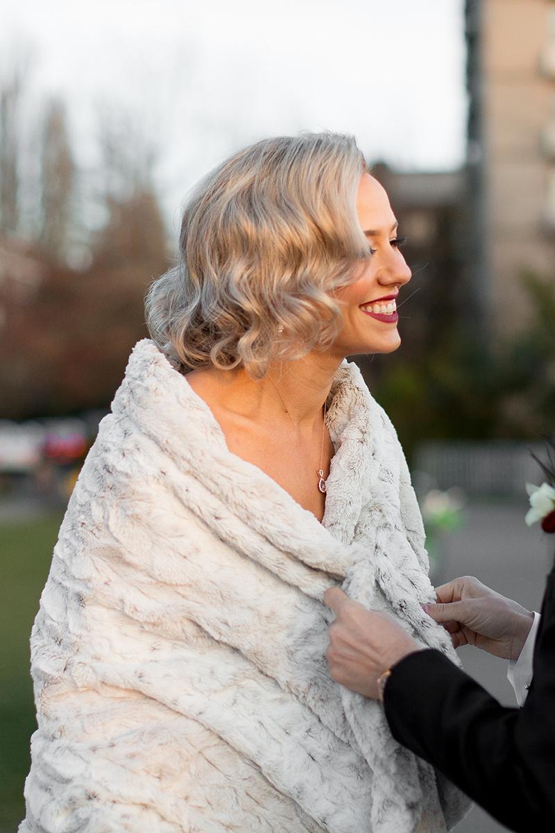 Petra Rabson_New Years Eve Wedding_Seattle wedding planner-6