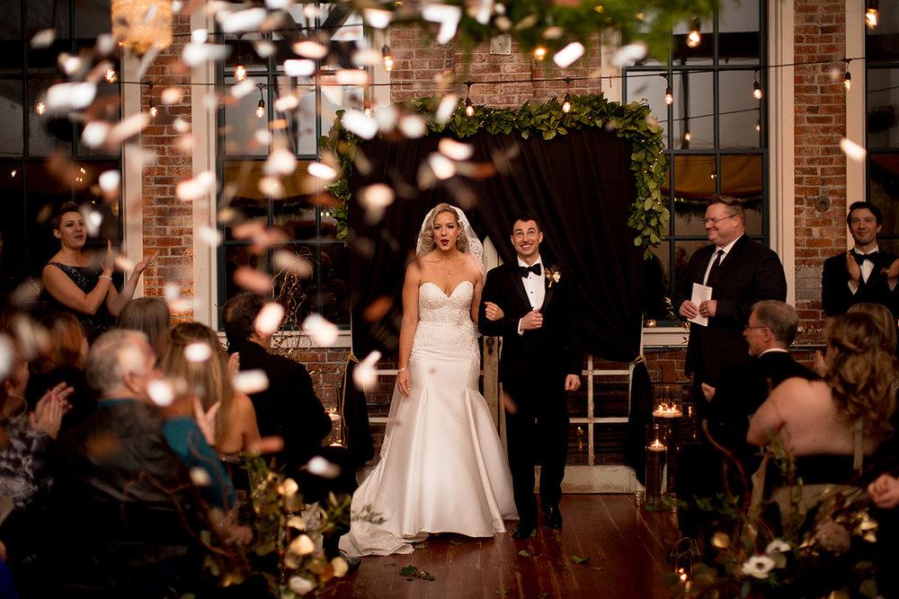 Petra Rabson_New Years Eve Wedding_Seattle wedding planner-13