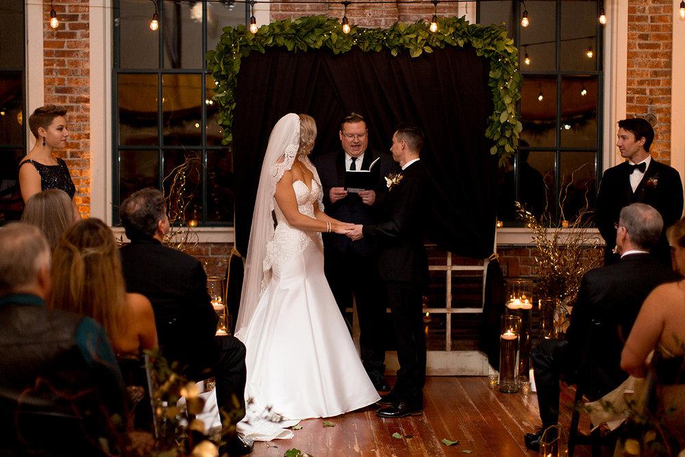 Petra Rabson_New Years Eve Wedding_Seattle wedding planner-12
