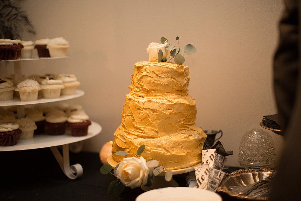 Petra Rabson_New Years Eve Wedding_Seattle wedding planner-20