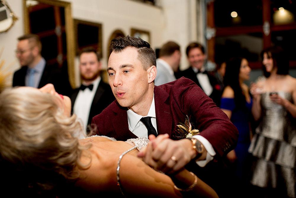 Petra Rabson_New Years Eve Wedding_Seattle wedding planner-16